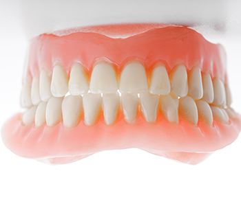 in Burlington learn more about the denture