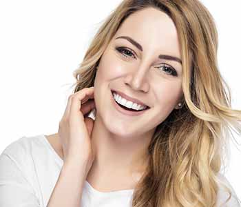Restored smiles with dental crowns treatment in Aldershot