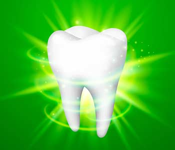 What Are the Five Foods to Avoid and Promote for Good Tooth Care in Aldershot, ON area