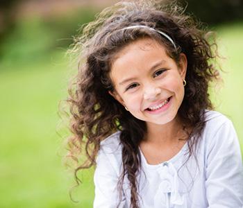 Invisalign Services For Children In Burlington Area