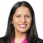Dr. Swati Khanna
