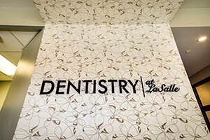 Dentistry at LaSalle Office Picture 10