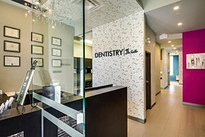 Dentistry at LaSalle Office Picture 9