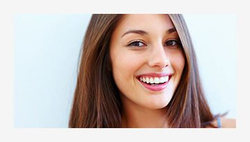 Dentist Burlington ON - Teeth Whitening Special Offers in Dentist Burlington ON