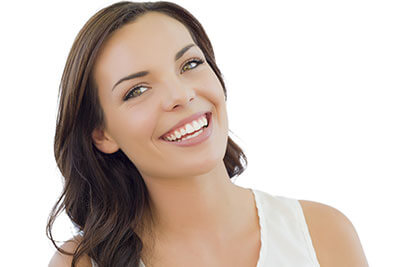 Get a beautiful smile, at Dentistry at LaSalle Burlington ON